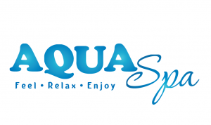 AquaSpa - אקווה ספא